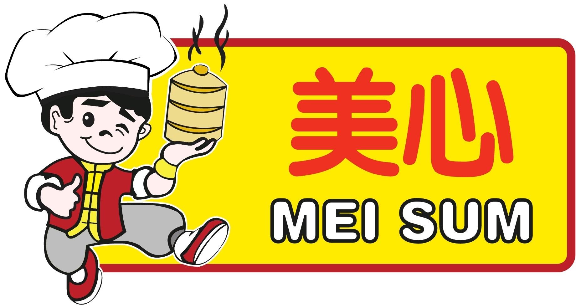 Mei Sum